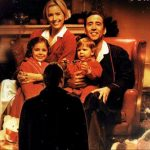 the family man fathers day movies 2015