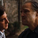 the godfather best fathers day movies 2015