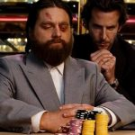 the hangover casino scene 2015