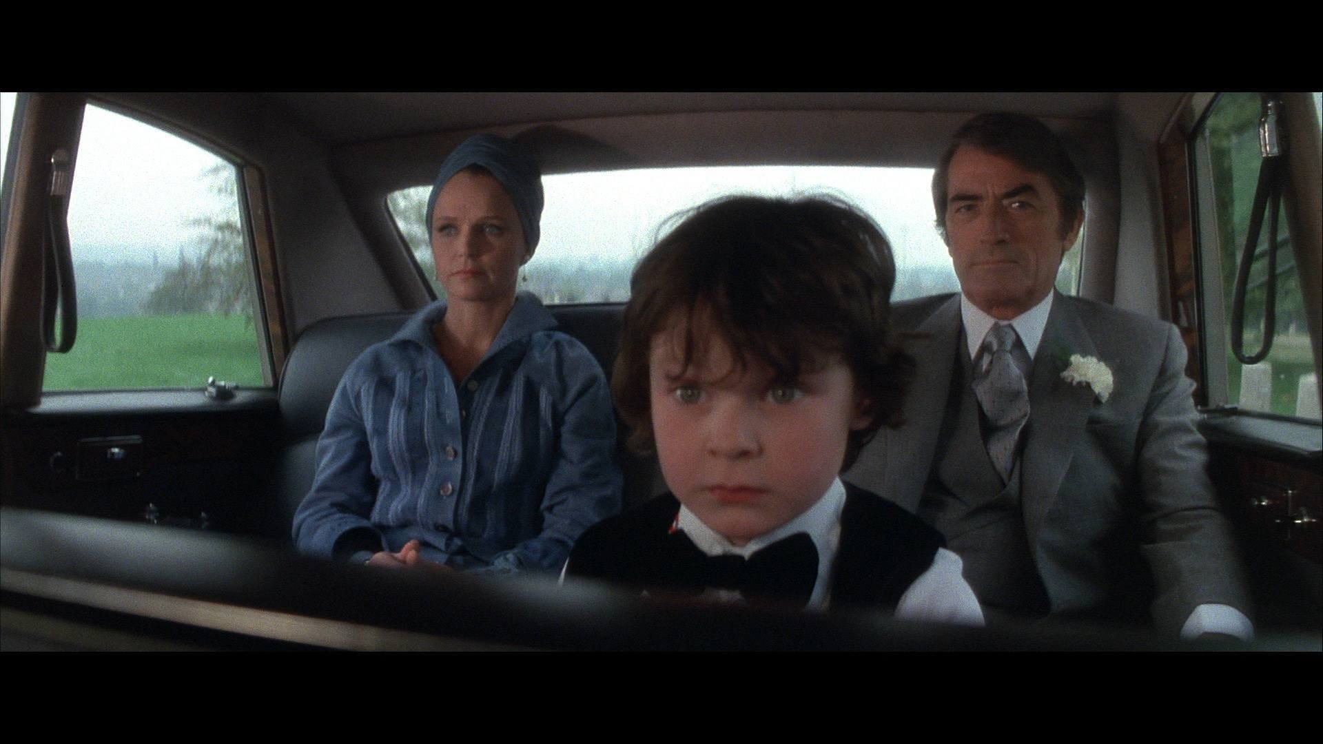 the omen fathers day horror movies 2015