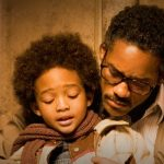 Top 10 Movies To Watch On Father's Day With Dad