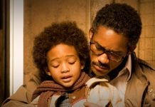 the pursuit of happyness fathers day 2015