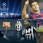 things learned from champions league final 2015 images