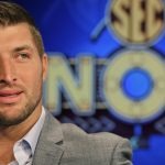 Tim Tebow to replace roger goodell for tom brady deflategate 2015