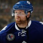 Phil Kessel Readying Leave From Toronto Maple Leafs
