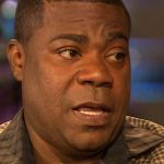 tracy morgan after walmart accident 2015 gossip