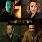 true detective season 2 colin farrell