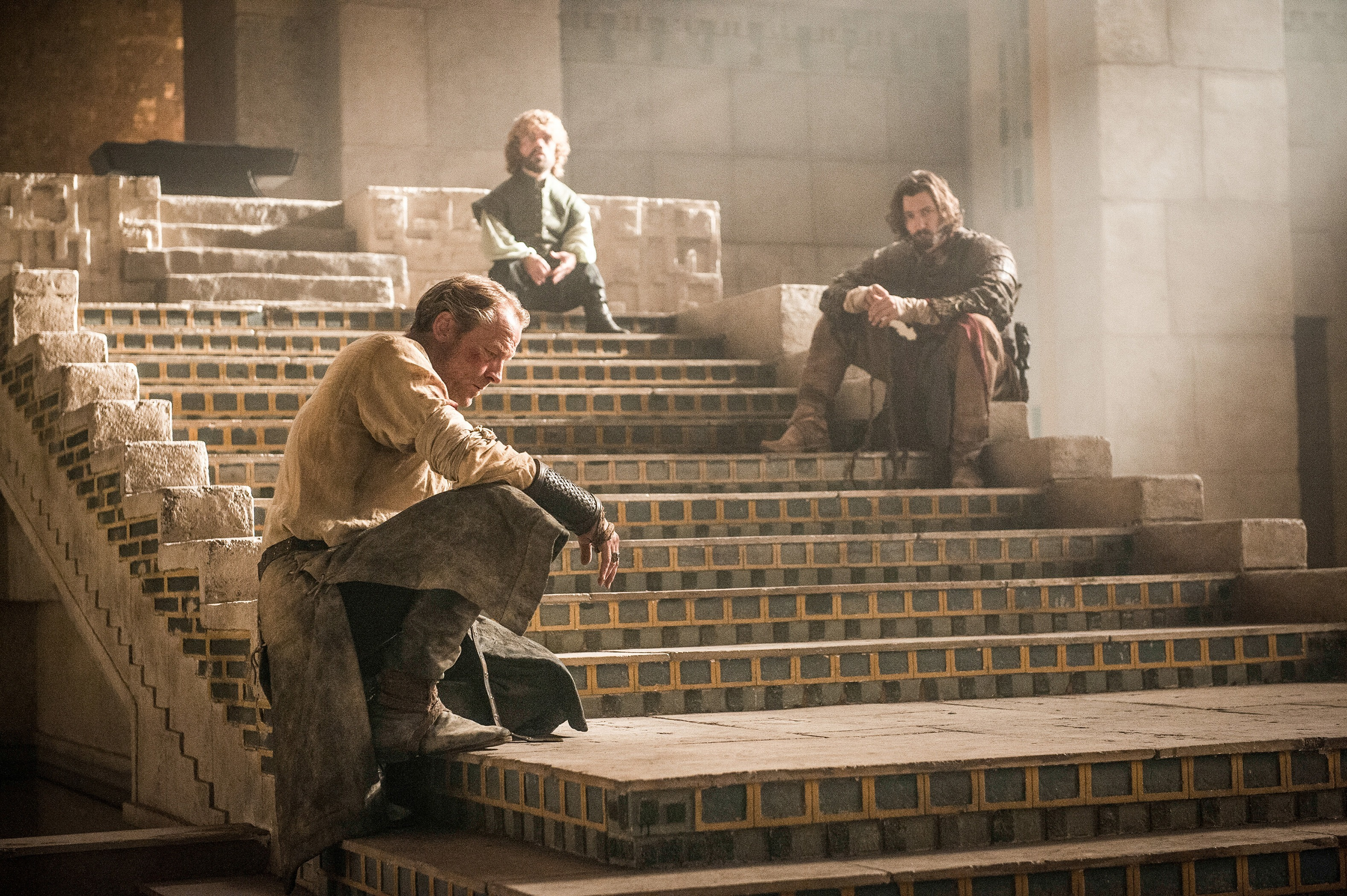 game of thrones 510 finale best images 2015