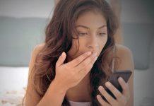 unsent it prevents premature email sends 2015 woman images