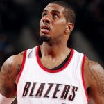 What Does the Future Hold For LaMarcus Aldridge In NBA?