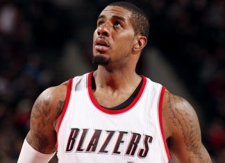 what future holds for lamarcus aldridge 2015