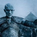 5 Best Moments From GAME OF THRONES 508 Hardhome