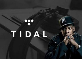 will apple try to save jay zs tidal crash now