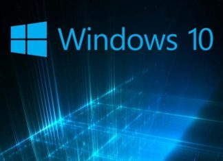 windows 10 almost here microsoft 2015
