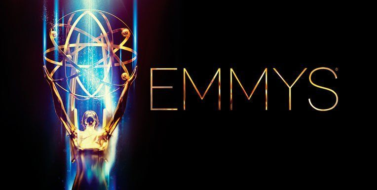 2015 emmy nominations game of thrones