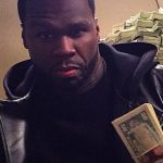 50 Cent No More, Kylie Jenner Controversy & Bill Cosby's Women