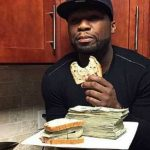 50 cent files for bankruptcy 2015 gossip