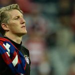 Bastian Schweinsteiger about to seal massive Manchester United move