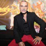 christian audigier ed hardy designer dies 2015 gossip