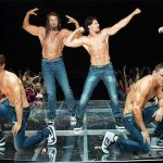 MAGIC MIKE XXL: When A Sequel Tops the Original