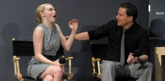 amanda seyfriend earned less than channing tatum dear john 2015 gossip small