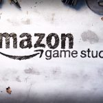 Amazon Now Getting Into Game Development