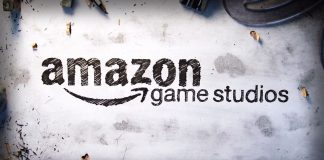 amazon getting into game developer mode studios 2015