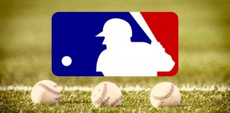 american league mlb trade deadline 2015