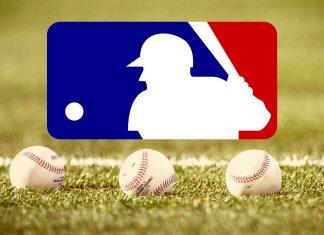 american league mlb trade deadline 2015