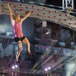 american ninja warrior season 7 images 2015