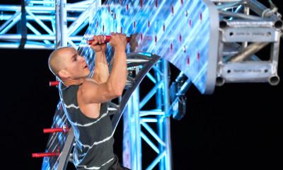 american ninja warrior venice finals recap 2015 images