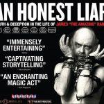 an honest liar review 2015 images 2015