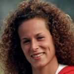 andrea constand filed rape charge on bill cosby 2015 gossip
