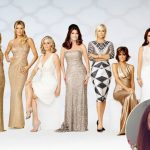 angie simpson joining real housewives of beverly hills 2015 gossip