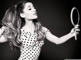 ariana grande what is wrong with you 2015 images diva
