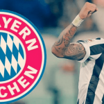 World Soccer Deal & Steals: Arturo Vidal about to seal Bayern move