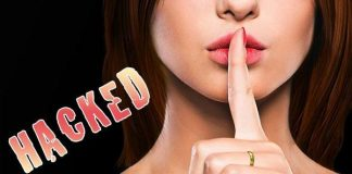 ashley madison hacked 37 million cheaters