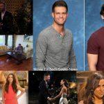 bachelorette 1109 nick shane recap images 2015