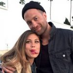 bachelorette britt nelson love over with brady toops 2015 gossip