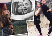 bachelorette britt nilsson brady toops dating not so big 2015 gossip