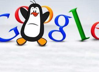 backlinks friend foe for website google penguin 2015