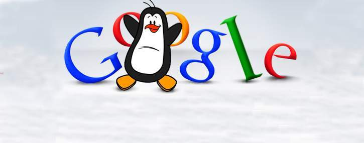 backlinks friend foe for website google penguin 2015