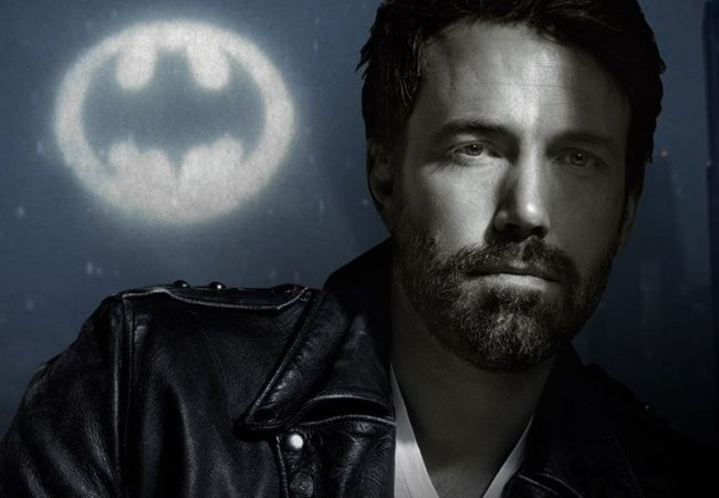 ben affleck batman for comic con superman 2015 gossip