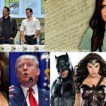ben affleck comic con teresa giudice donald trump 2015 gossip images