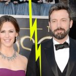 ben affleck jennifer garner divorce 2015 gossip