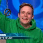 big borther 1707 john wins veto 2015 images