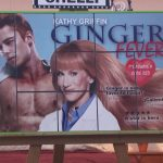 big brother 1705 hoh puzzle kathy griffin 2015 images