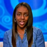 big brother 1707 recap davonne images 2015