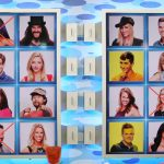 big brother 1712 jason john nominated 2015