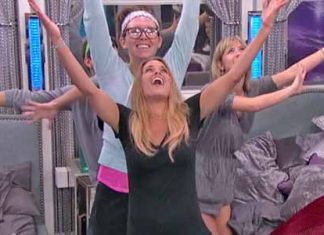 big brother 1712 sad musical 2015
